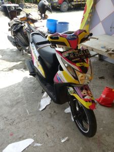 cuttingsticker surabaya